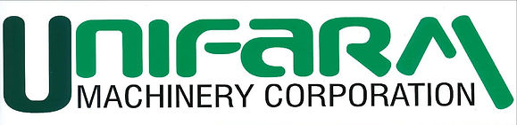 Unifarm Machinery Corporation