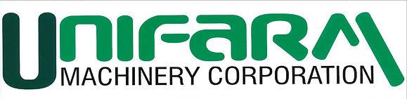 Unifarm Machinery Corporation