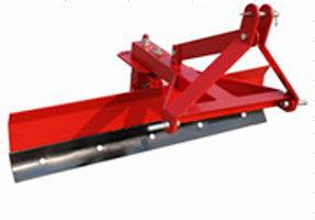 Farm-Maxx Rear Blade