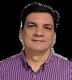 Satyro Tavares