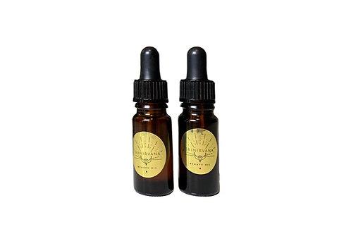 Mini Beauty Oil 10ml