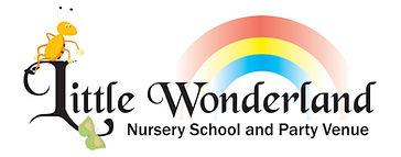 Little Wonderland Nursery School and Party Venue