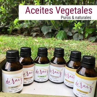 portada aceites vegetales.jpg