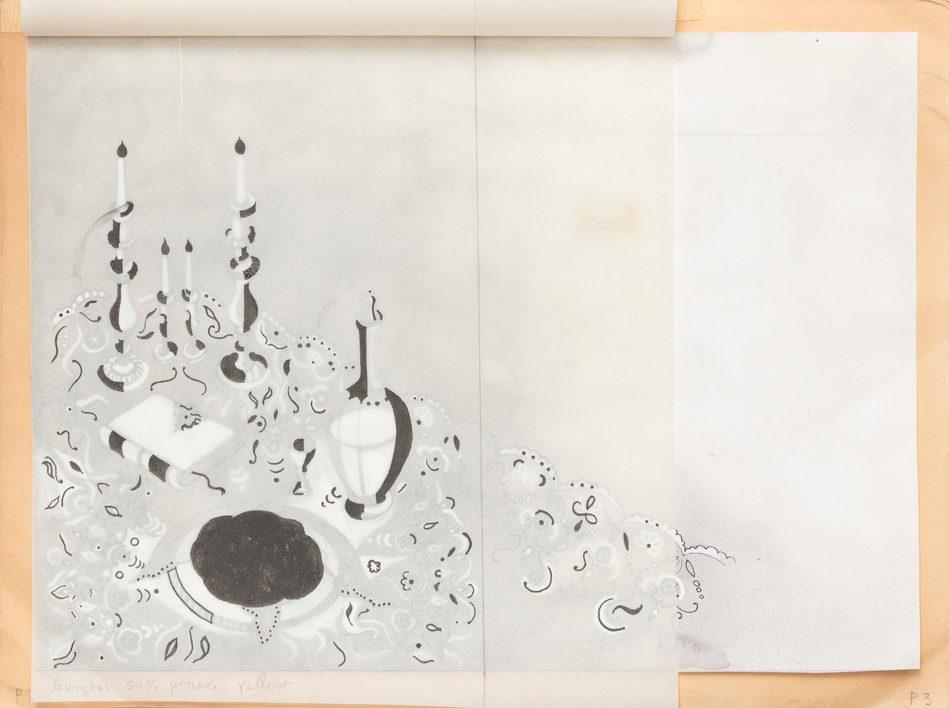 Sketch for Burgess p2, p3 (2)