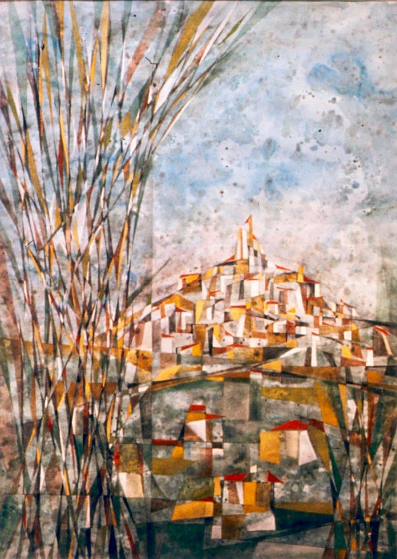 Saint Paul de Vence (3)