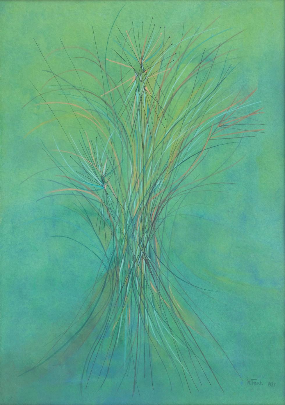 Bouquet (1987)