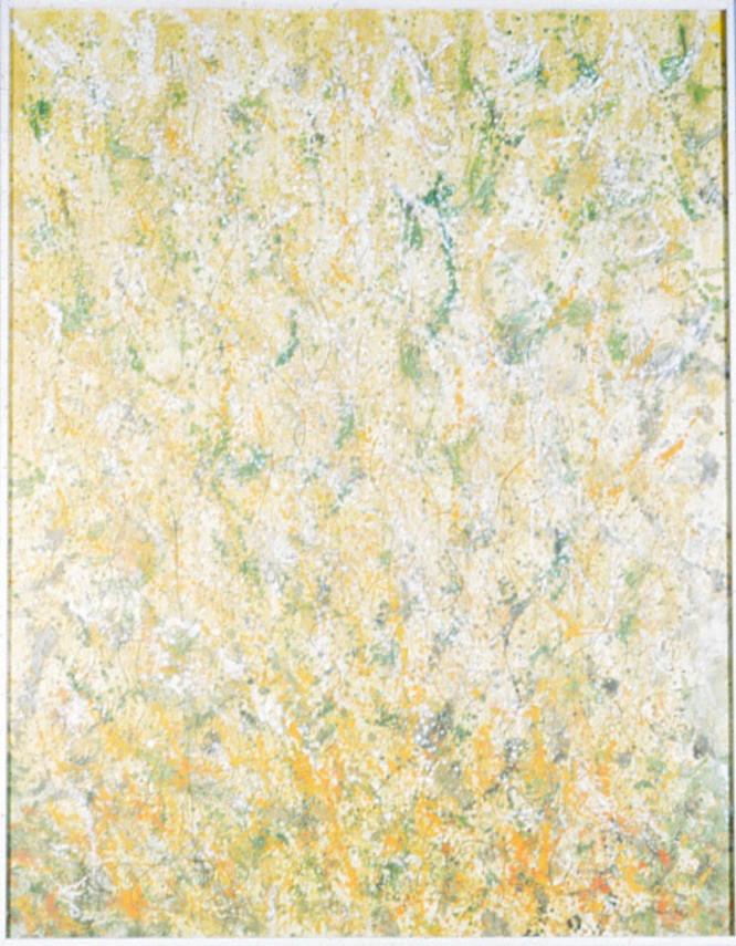 Flowering Vines (1)