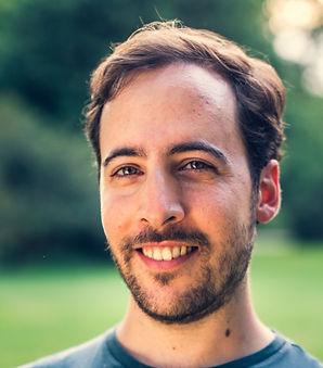 Omri Abram Composer