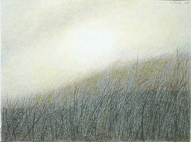 Autumn Hills (2)