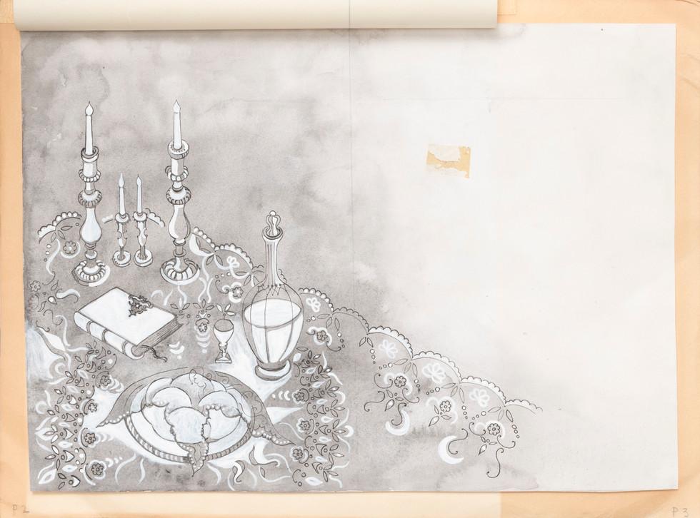 Sketch for Burgess p2, p3 (3)