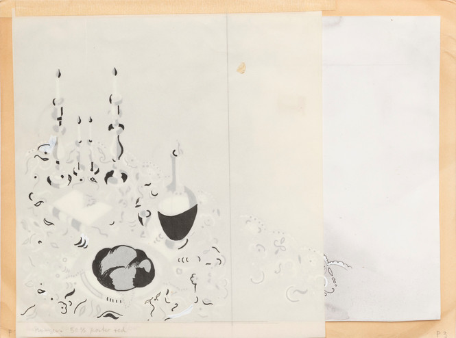 Sketch for Burgess p2, p3 (1)
