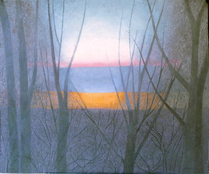 Winter Splendor (1)
