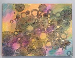 Circles Proliferate