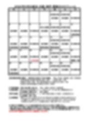 2020年5月カレンダー.jpg