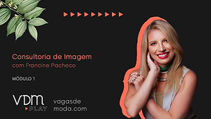 capa_francine_modulo1.jpg