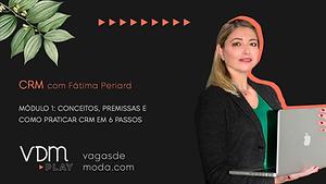 capa_CRM_modulo1_BAIXA.png