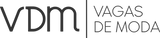 logo_vdm_horizontal_cinza.png