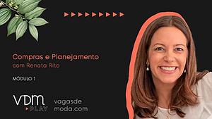 capa_renata_modulo1.png