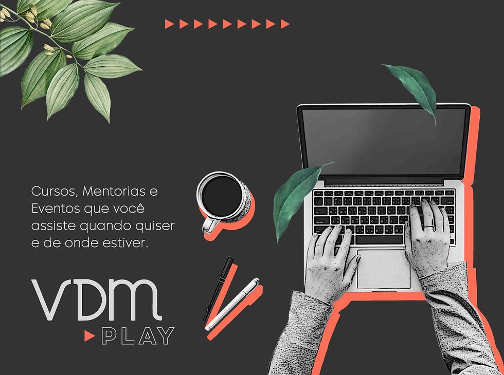 banner-novo-play.png