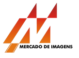 Mercado de Imagens Projetores