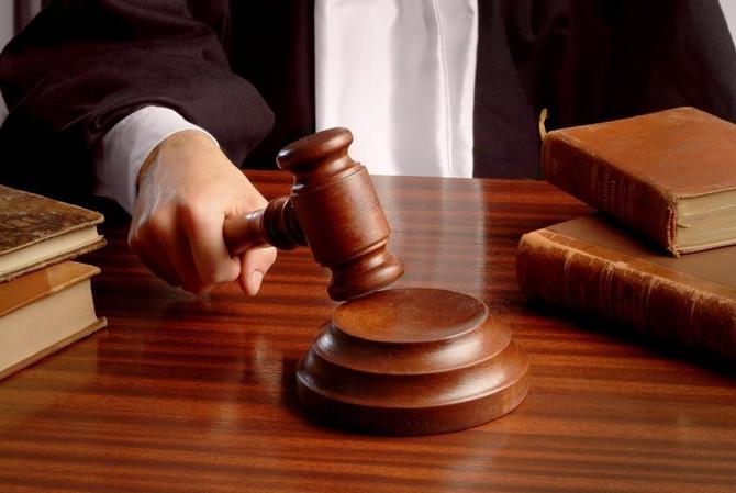 A relação entre juízes e advogados