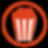 mercado de imagens locação de projetores