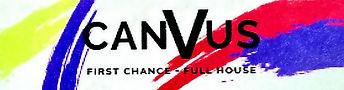 canvus logo.jpg