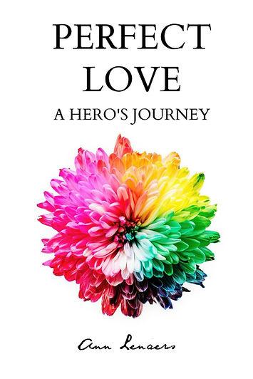 Perfect_Love_A_Hero_Cover.jpg