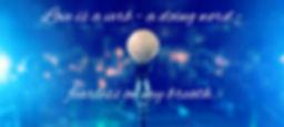speakerheader_edited_edited.jpg