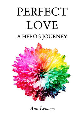 Perfect_Love_A_Hero_Cover_for_Kindle.jpg
