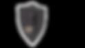sniperlogo1.png