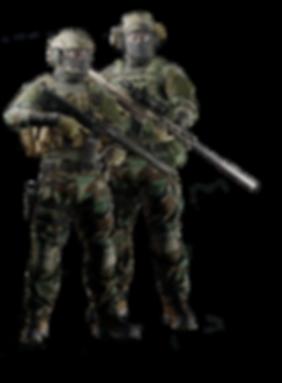 sniper tseam.png