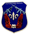 speznas logo png.png