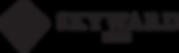 SkywardBNB-Logo0719-Black.png