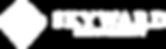 SkywardHosp-Logo0719-White.png