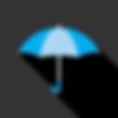 Umbrella-Icon.png