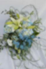 Electric Dusty Blue Bouquet.jpg