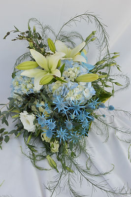 Electric Dusty Blue Bouquet.jpg