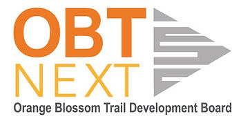 OBTNext_OBTDB_Logo_Vertical_Color-01 (1)
