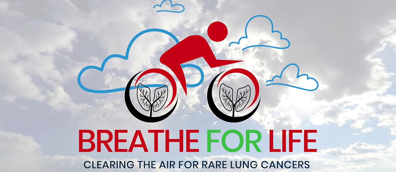 Breathe4Life 2019