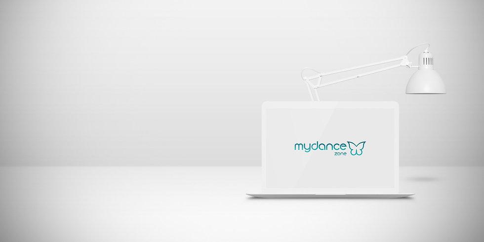 mydance_channel_edited.jpg