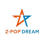 z-pop dream.jpg