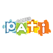 patigames.png