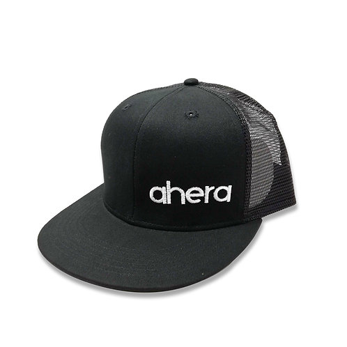 Casquette Ahera Fitness