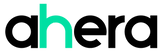 Logo Ahea fitness