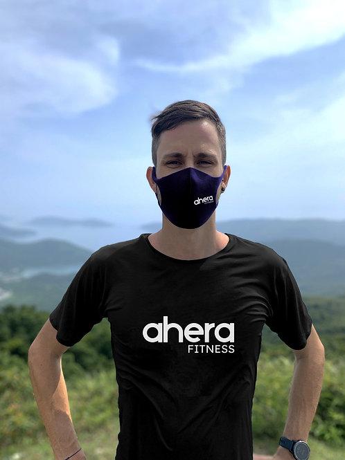 Athletic Facemasks - Pack of 2 masks