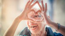 Desperately seeking Rita – New Home Share match for Elder Home Share Founder