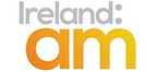 Ireland_AM_2018_Logo-min.png