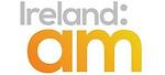 Ireland_AM_2018_Logo-min.png
