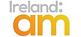 Ireland AM Logo